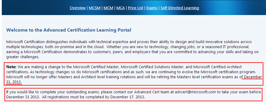 MCM_exam_extended