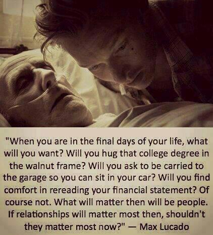 finaldays
