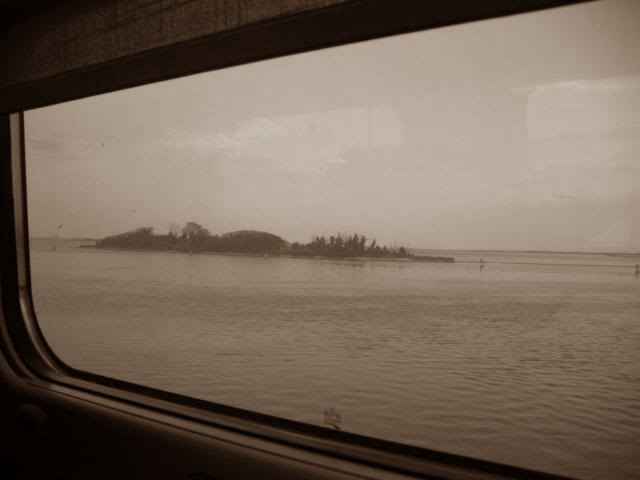 viewfromsqltrain