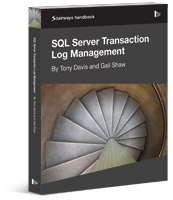 sql-server-transaction-logs-200