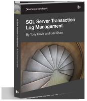 sql-server-transaction-logs-200