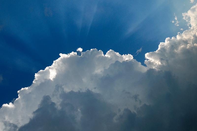 thunder-cloud
