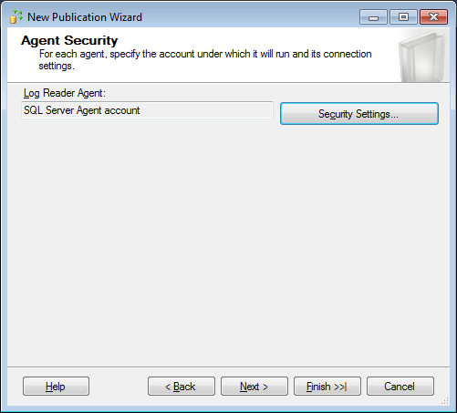 agent_security