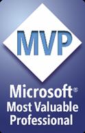 Microsoft_MVP_logo_thumb