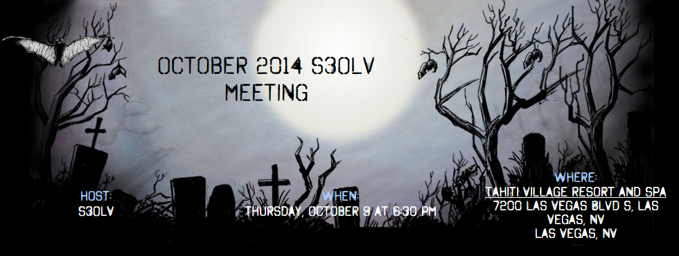 invite_oct2014