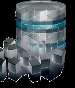 db_buildingblocks