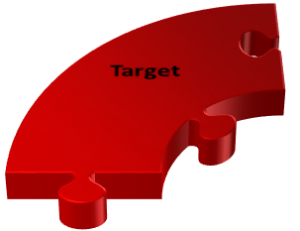 target_puzzle