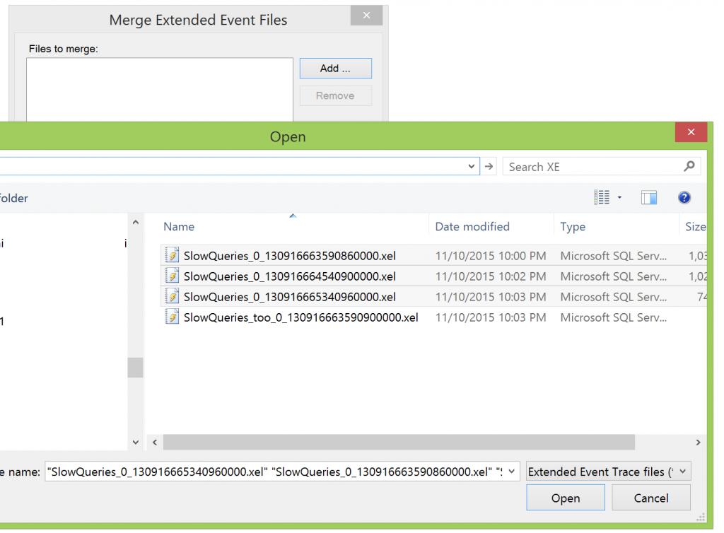 XE_merge_opendialog