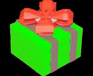 lego_gift