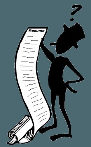 long_resume