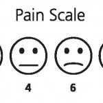 pain_scale