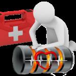 db_resuscitate