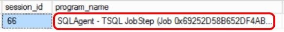 active_job