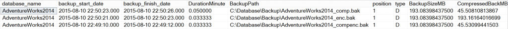 avail_backups