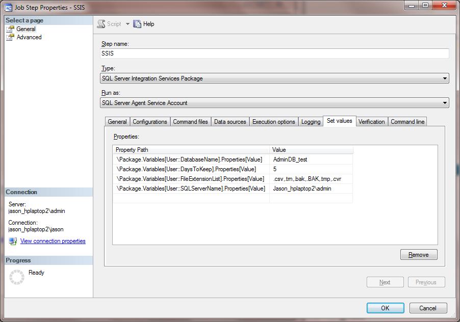 SQL | SQL RNNR