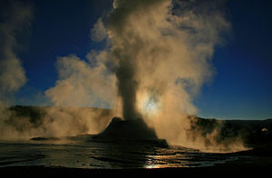 300px-Steam_eruption