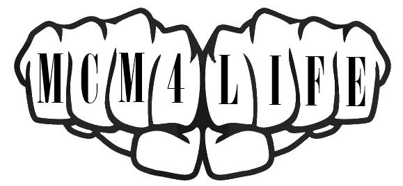 mcm4life001