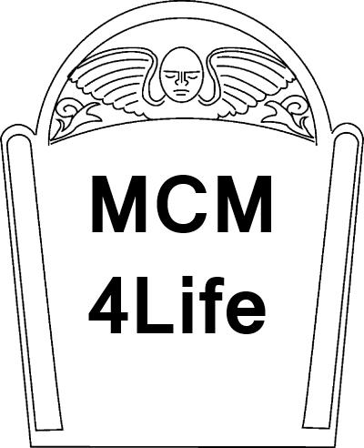 mcm4life002