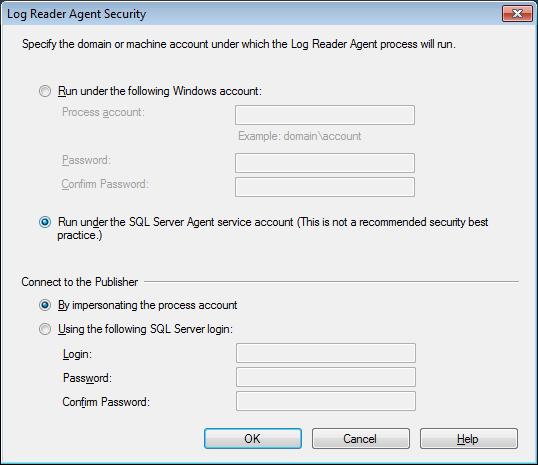 log_reader_security
