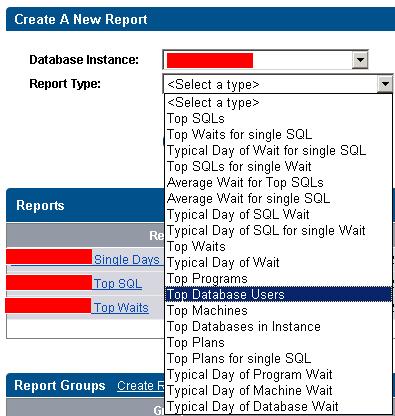 report_list