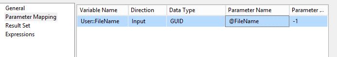 parametermapping