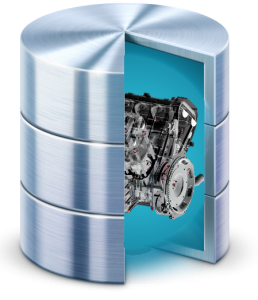 engine_indb