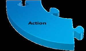 action_puzzle