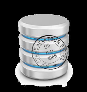 database_postage