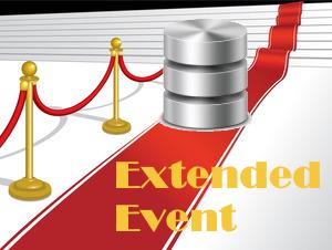 db_event
