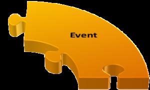 event_puzzle