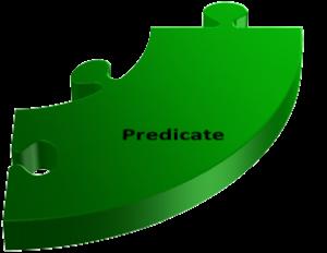 predicate_puzzle