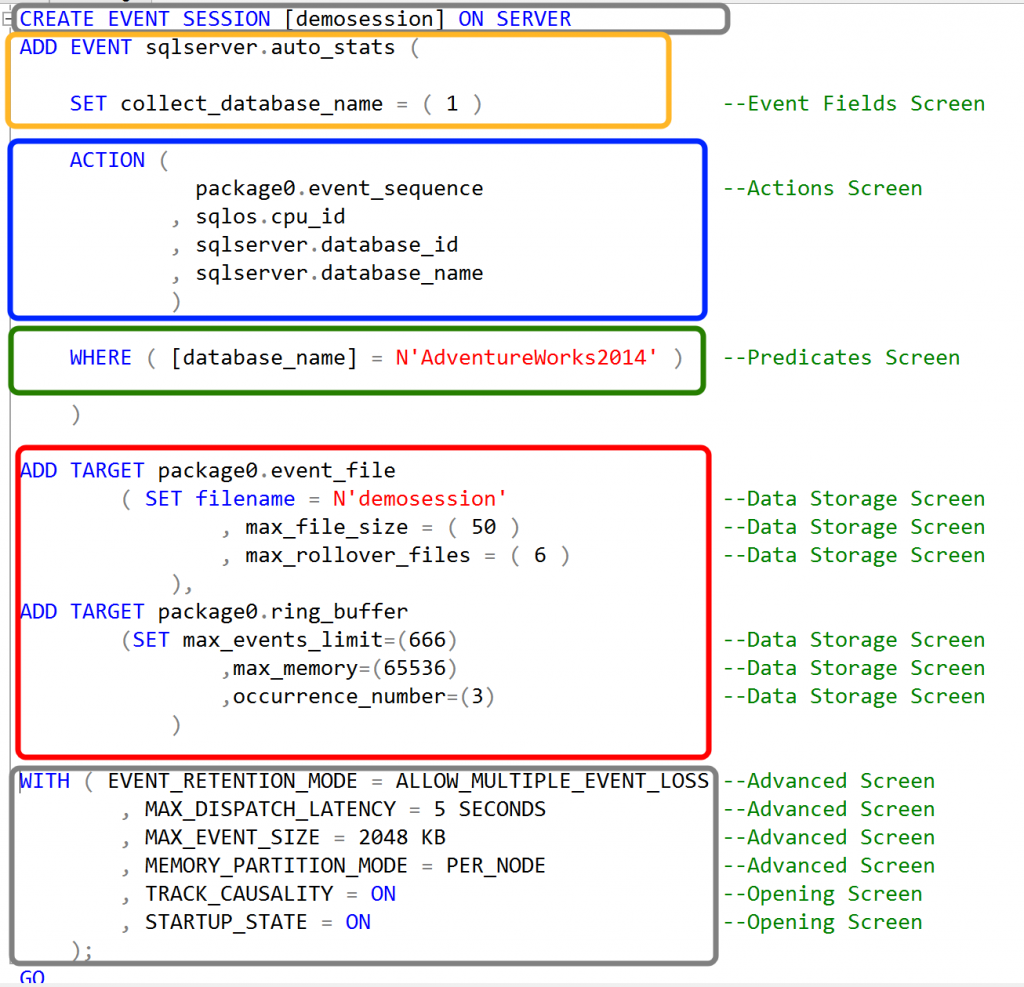 script_session_colorcode