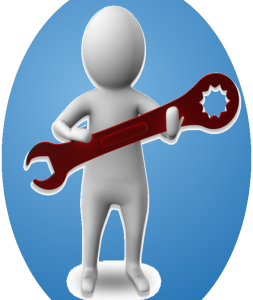 3d_tool