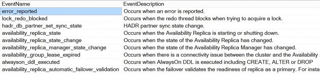 alwayson_events