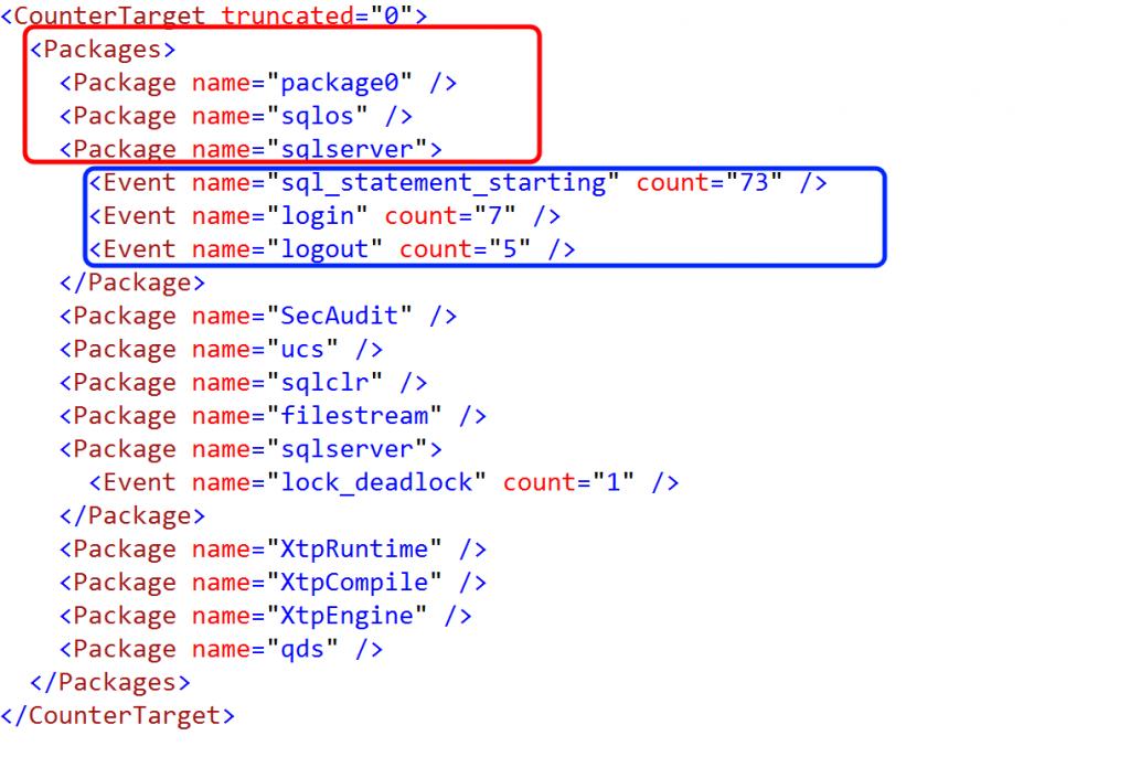 event_targetdata