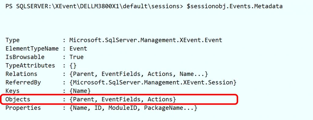 ps_eventmetadata
