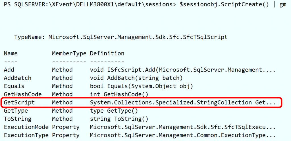 session_scriptgetscript