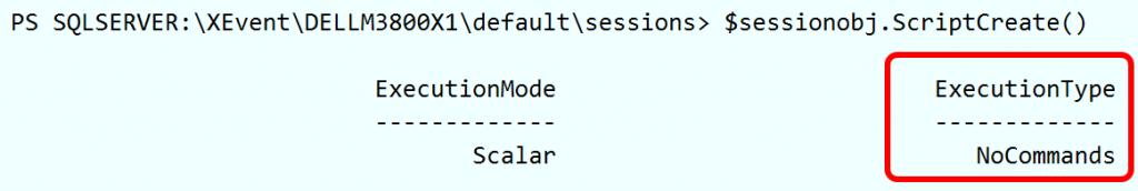 session_scriptnocommands