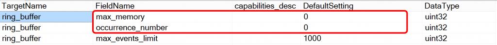 target_settings_defaults