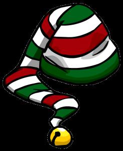 stockinghat