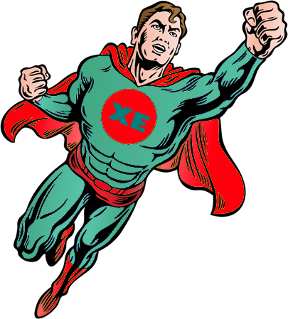 xe_superhero