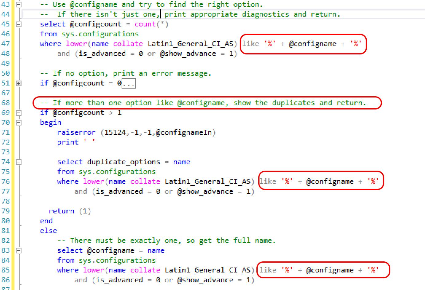 duplicate cte | SQL RNNR