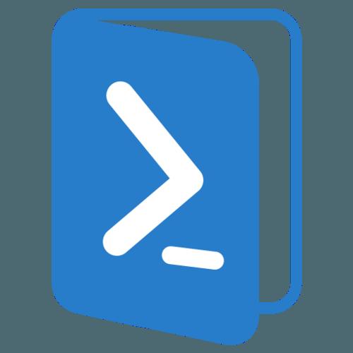Database Maintenance | SQL RNNR