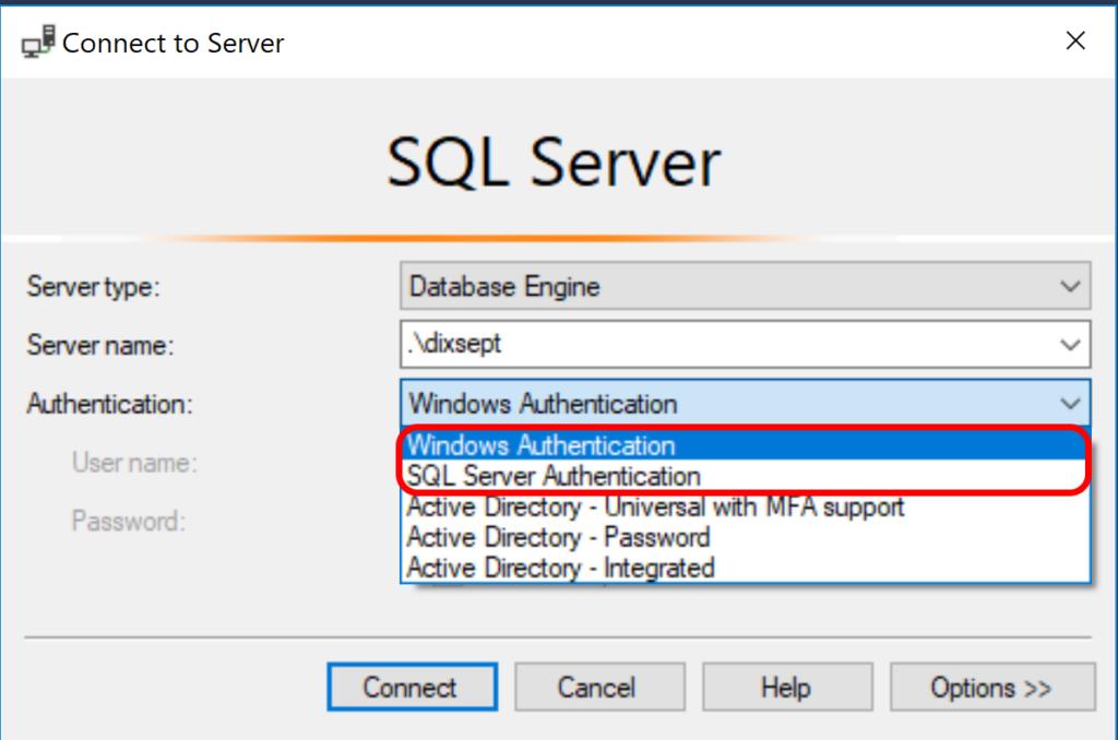 SQL Server | SQL RNNR